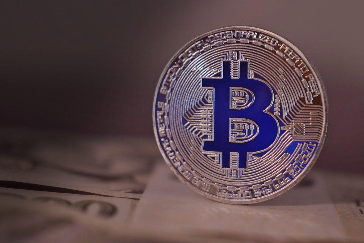 ビットコイン発行枚数