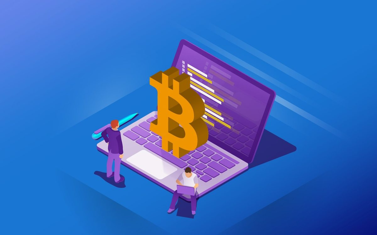 ビットコイン通貨単位 BTC Satoshi